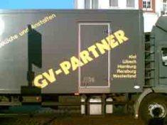 GV- Partner
