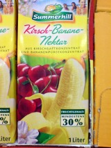 Bananenkonotation