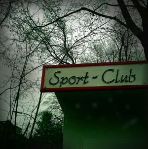 Sport-Club Nienstedten EV von 1907