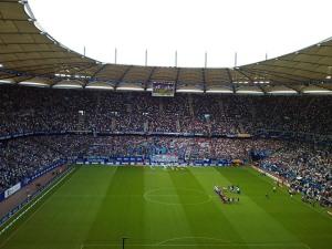 HSV-FCN 2012